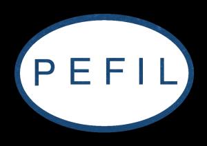Pefil Comercial